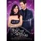 """Booked! Nikki DeLoach, Jenny O'Hara / """"You Cast a Spell on Me"""""""