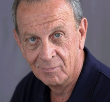 Booked! Don Dailey / Hawaii Five-0