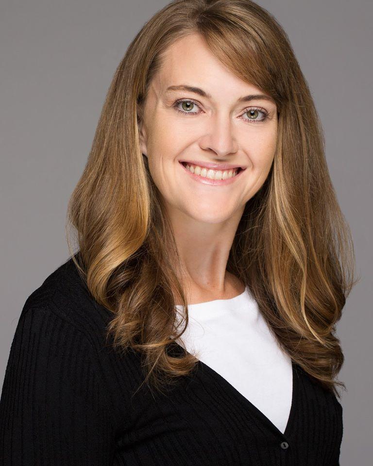 Booked! Nicole Hunt / Hawaii Five-0 on CBS